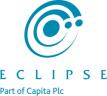 Eclipse Legal Logo